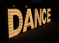 dance-light-up-letters-for-hire.jpg