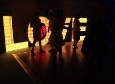 dancefloor-love-letters