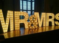 hire-MR-MRS-lights-at-wedding.jpg