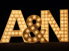 light-up-initials-and-ampersand-wedding.jpg