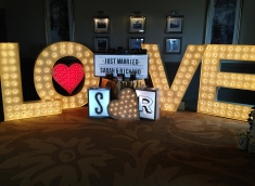 lights-letters-boxes-for-hire