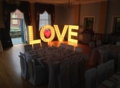 love-letter-light-hire
