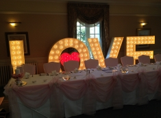 love-letters-behind-top-table