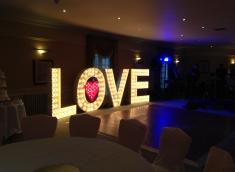 love-letters-dance-floor
