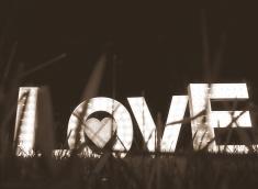 love-letters-outside