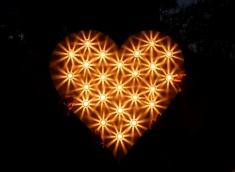 mini-heart