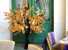 wish-charm-light-up-tree.jpg