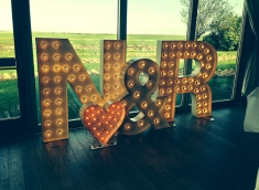 wedding-initials-marquee-letters-lighting.jpg