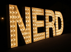 words-initials-and-lights.jpg