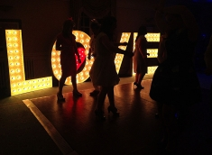 dancefloor-love-letters.JPG